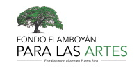 logo fund flamboyan